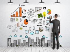 Start-up công nghệ Việt-Nhật Cinnamon gọi vốn thành công gần 350 tỷ đồng