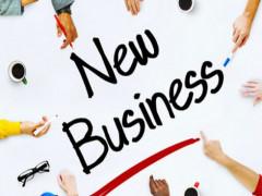 Mục tiêu 1 triệu doanh nghiệp vào năm 2020: Liệu có xa vời?