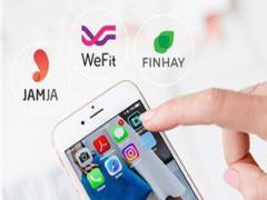 Những startup Việt Nam được quỹ ngoại rót vốn triệu USD ngay đầu năm 2019