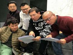 Táo Quân 2019: Xuân Bắc xúc động, Chí Trung úp mở quay trở lại