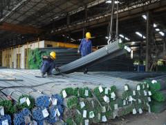 Doanh nghiệp xuất khẩu làm gì để tránh điều tra chống lẩn tránh phòng vệ thương mại?