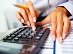 Hà Nội: 96 doanh nghiệp nợ thuế, phí, tiền thuê đất 244 tỷ đồng
