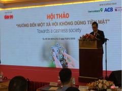 Tất cả công nghệ mới trên thế giới, ở Việt Nam đều có!