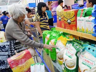 Nhanh tay với phân khúc thị trường người cao tuổi