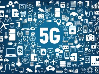 Nhà mạng trong nước được cấp phép thử nghiệm 5G miễn phí