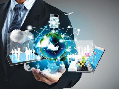 80% thủ tục hành chính sẽ được thực hiện dịch vụ công trực tuyến