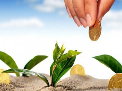 Doanh nghiệp đánh giá về môi trường kinh doanh năm 2018