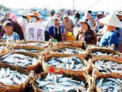 Doanh nghiệp Việt cần làm gì trước sức ép cạnh tranh của CPTPP?