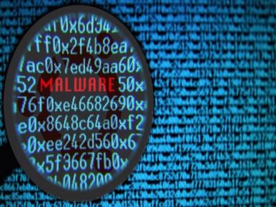 Mã độc sử dụng trí tuệ nhân tạo đe dọa doanh nghiệp