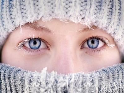 Lời khuyên của bác sĩ để bảo vệ sức khỏe trong tiết trời rét buốt