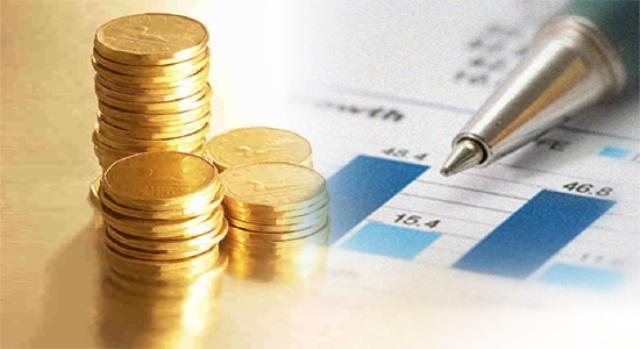 Tăng vốn: Kỳ vọng của ngân hàng năm 2019