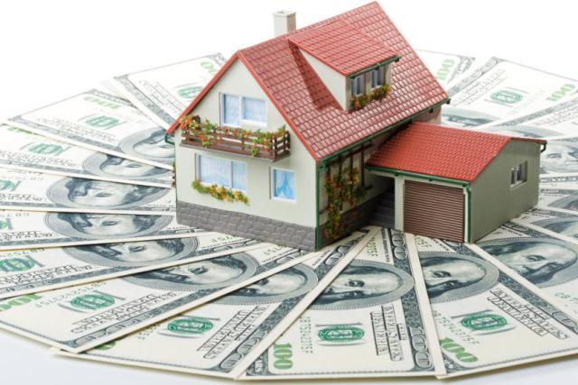 Vốn vào bất động sản sẽ khó hơn trong năm 2019