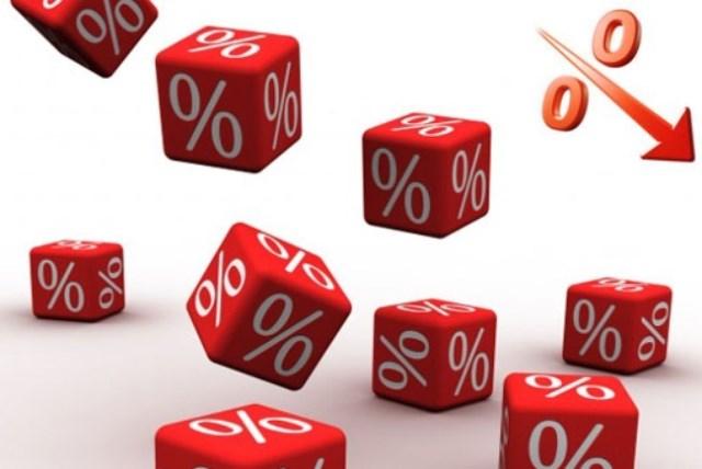 Giảm lãi suất và trách nhiệm của ngân hàng