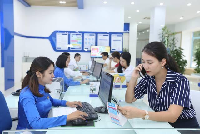VinaPhone tăng ưu đãi đón thuê bao trả trước chuyển mạng giữ số