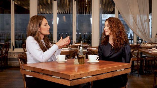 3 yếu tố giúp doanh nhân thành công