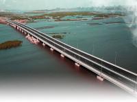 Quận Hải An - Điểm sáng phát triển kinh tế toàn diện của Hải Phòng