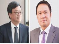 Fobes cập nhật thông tin 2 doanh nhân Việt trước khi công bố danh sách tỷ phú USD 2019