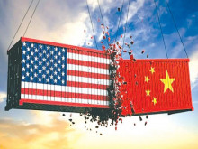 Tổng thống Mỹ cân nhắc gia hạn việc áp thuế với Trung Quốc