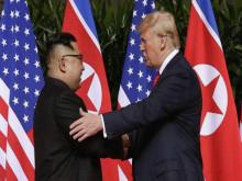 Vì sao Hà Nội được chọn để tổ chức Thượng đỉnh Mỹ - Triều lần hai?