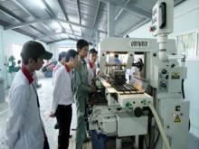 Nhiều cơ hội mới cho doanh nghiệp KHCN phát triển
