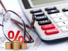Quy định về khấu trừ thuế tiêu thụ đặc biệt và lưu ý cho doanh nghiệp