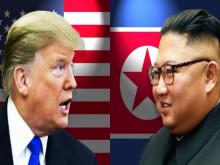 [Hội nghị Thượng đỉnh Mỹ - Triều] Những