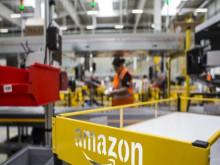 Sản phẩm của 100 doanh nghiệp Việt sẽ lên kênh bán lẻ trực tuyến Amazon