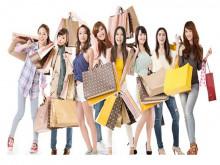 Đừng bao giờ mua online trên Taobao, Tmall nếu chưa biết điều này