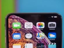 Apple tiết lộ iOS 12 đang trên đường trở thành hệ điều hành yêu thích nhất của hãng