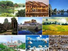 Ngành Du lịch Việt nhìn từ Thượng đỉnh Mỹ - Triều