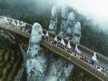 """Chủ tịch HĐQT Sun Group: """"Xã hội hóa công tác quảng bá đem đến những hiệu quả mới cho ngành du lịch"""