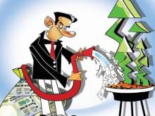 Thu hút FDI: Cần có những thay đổi mạnh mẽ về chính sách