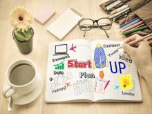 Nghị định mới ban hành giúp startup công nghệ Việt được miễn thuế 4 năm, giảm 50% trong 9 năm tiếp t