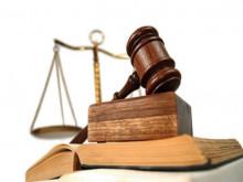 Nhóm vấn đề nào sẽ được sửa đổi trong Luật Đầu tư, Luật Doanh nghiệp?