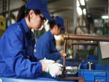 Chủ tịch VCCI Vũ Tiến Lộc:  Sửa đổi căn bản Luật Doanh nghiệp để tạo đột phá