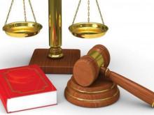TP Hồ Chí Minh: Một bản án có nhiều mâu thuẫn và áp dụng sai lầm pháp luật