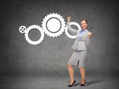 5 điểm nhất định phải lưu ý nếu muốn khởi nghiệp thành công