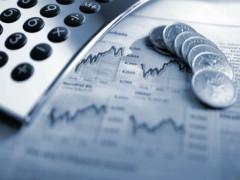 Ngân hàng đồng loạt giảm giá USD