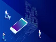 Mạng 5G sẽ đắt hay rẻ?