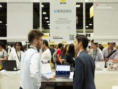 """Startup Đông Nam Á """"khát"""" vốn đầu tư nước ngoài"""