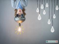 100 ý tưởng khởi nghiệp kinh doanh nhỏ ít vốn cho người mới bắt đầu