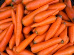 10 loại thực phẩm giúp trẻ lâu mà các bác sĩ thường ăn