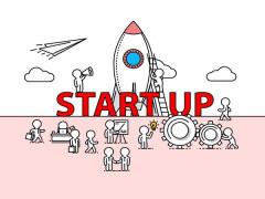 5 kĩ năng mà người khởi nghiệp trẻ cần rèn kỹ để kinh doanh thành công