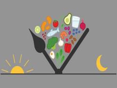 Muốn trẻ lâu sống thọ, thỉnh thoảng nên nhịn ăn?
