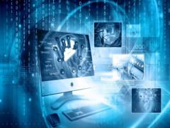 Xu hướng sử dụng công nghệ trong xây dựng thương hiệu nhân bản