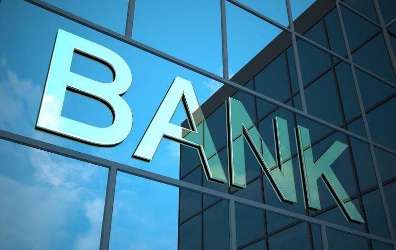 """Ngân hàng Việt """"giải"""" bài toán vốn cấp 1: Nguồn lực từ bên ngoài biên giới"""