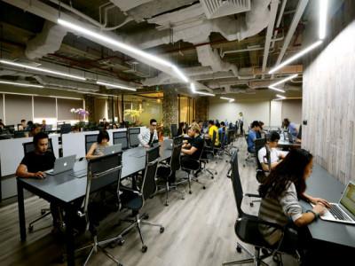 Startup công nghệ Việt đón tin vui: Được miễn thuế 4 năm và giảm 50% cho 9 năm tiếp theo