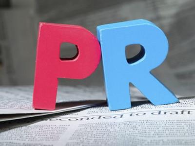 Làm PR bằng sự sáng tạo