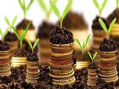 Cầu tài chính tiêu dùng 2019 sẽ tăng mạnh