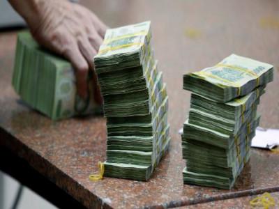 Kinh tế ngầm sẽ được tính vào GDP từ năm 2020